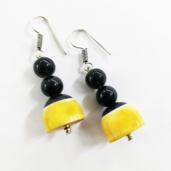Latest Handcrafted Earrings