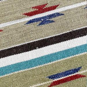 mirzapur handmade carpets