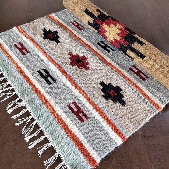 mirzapur carpets