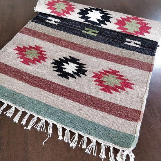 durable mirzapur carpets