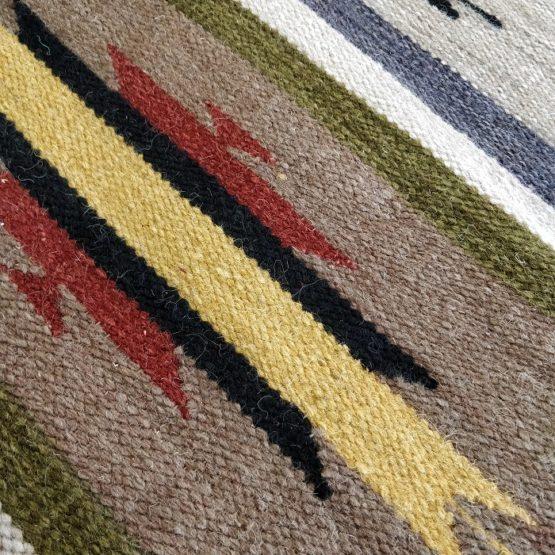 mirzapur carpets online