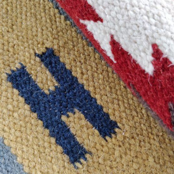 best handmade carpets