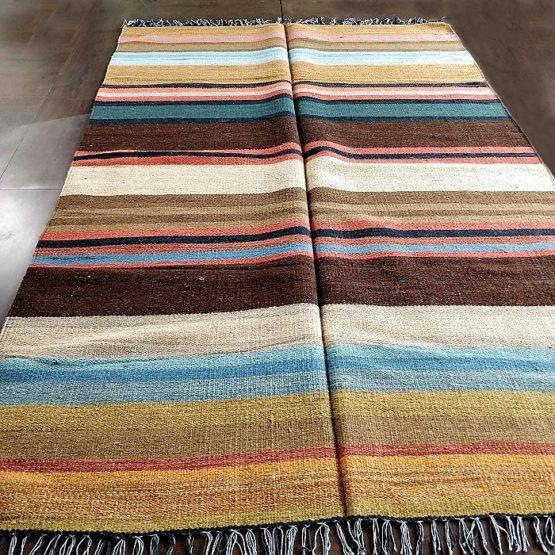 mirzapur floor rugs