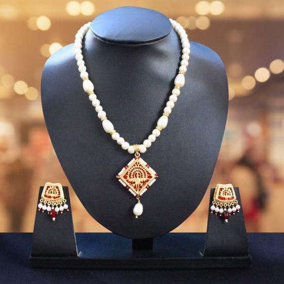Gold Jewellery - GI TAGGED 1