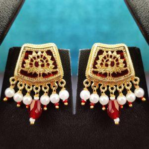 Gold Jewellery - GI TAGGED 2