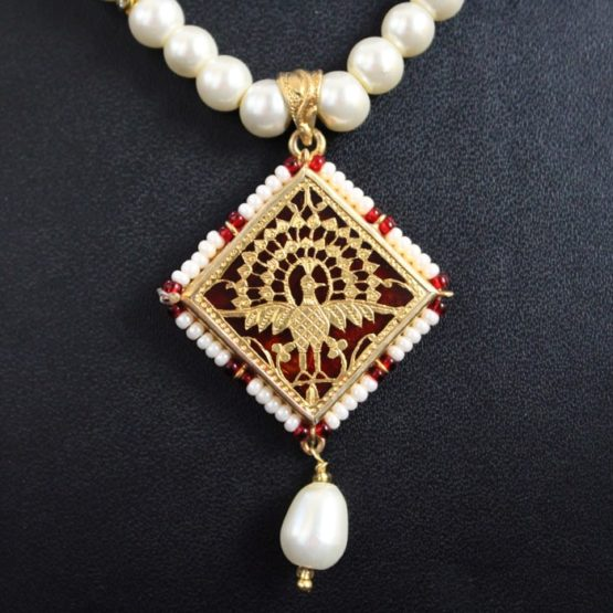 Gold Jewellery - GI TAGGED 3