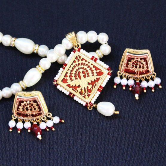 Gold Jewellery - GI TAGGED 4