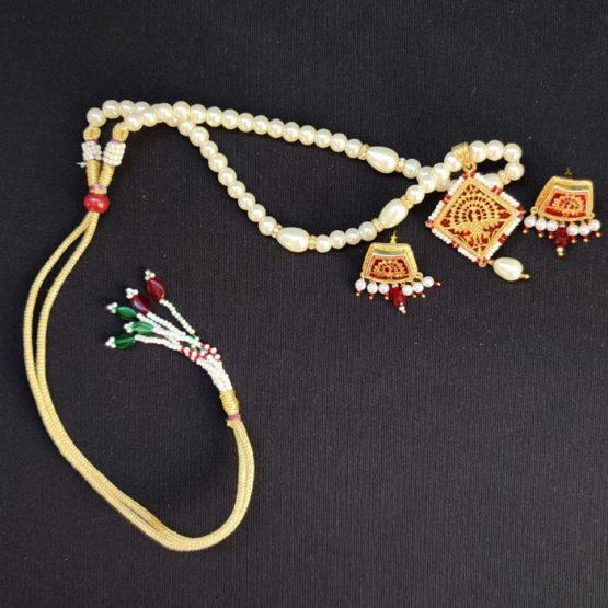 Gold Jewellery - GI TAGGED 5