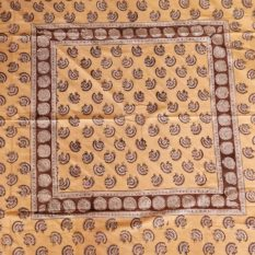 kalamkari designs