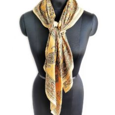 beautiful scarfs