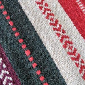 durable carpets