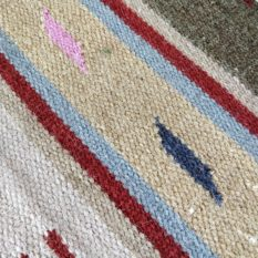 durable handmade carpets