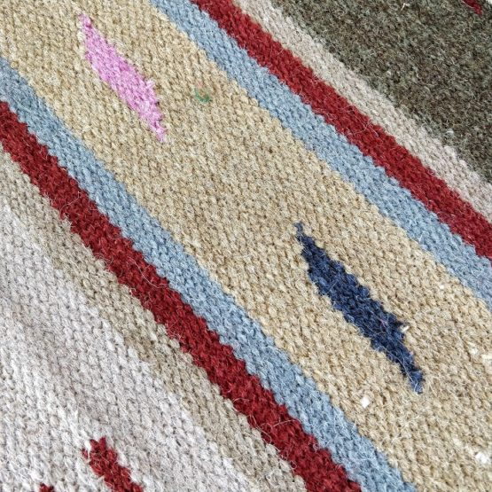 durable handmade carpets