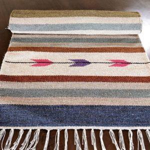 indian carpets online