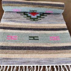 carpets online