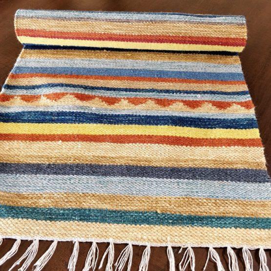 up carpets online