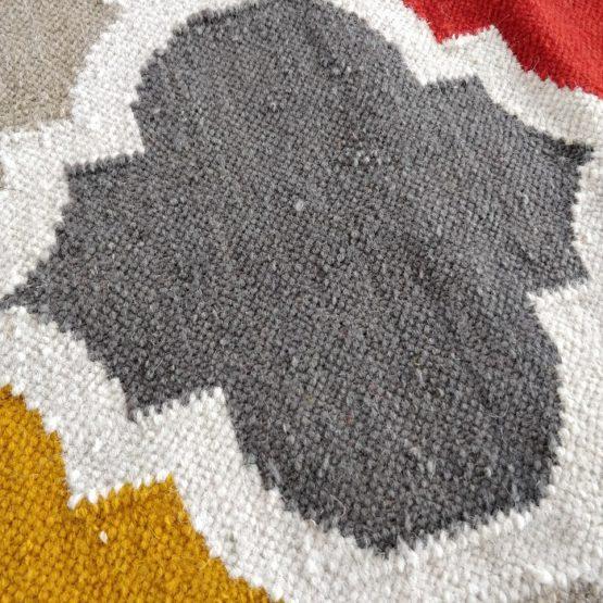 best mirzapur carpets