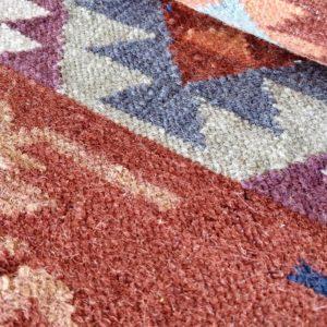 indian handmade carpets