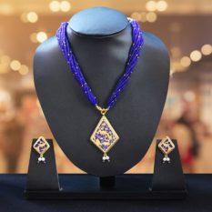 Traditional Jewellery Online 1
