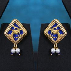 Traditional Jewellery Online 2