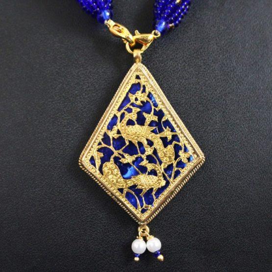 Traditional Jewellery Online 3