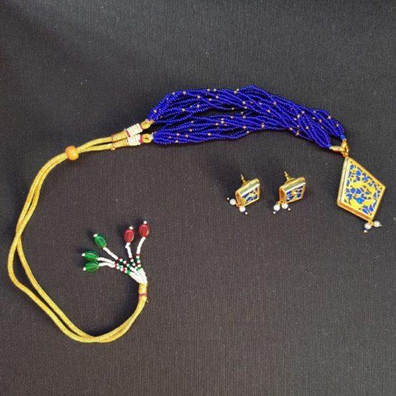Traditional Jewellery Online 5