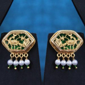 Traditional Jewellery Online - GI TAGGED 2