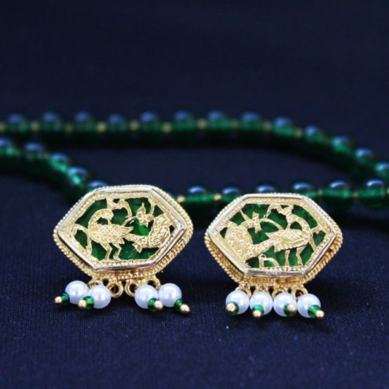 Traditional Jewellery Online - GI TAGGED 4