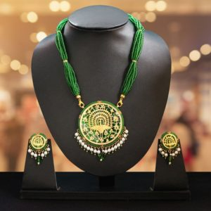 jewellery Online - GiTAGGED 1