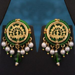 jewellery Online - GiTAGGED 2