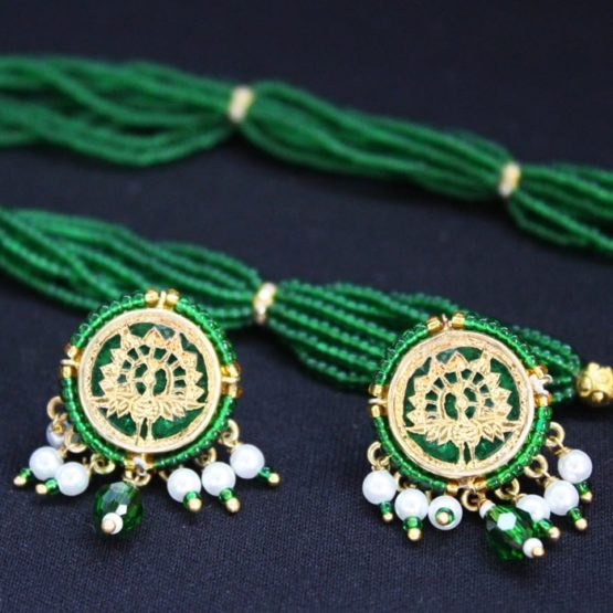 jewellery Online - GiTAGGED 4