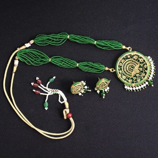 jewellery Online - GiTAGGED 6