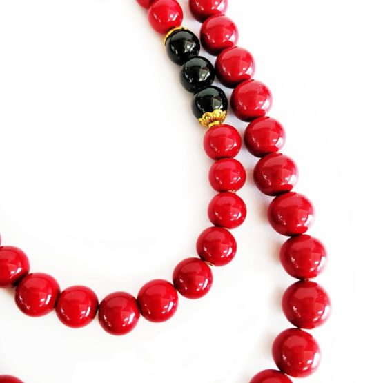 Beads design - Geographical Indications (3)