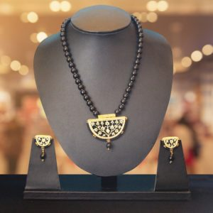 GI TAGGED GOLD JEWELLERY ONLINE 1