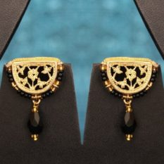 GI TAGGED GOLD JEWELLERY ONLINE 2