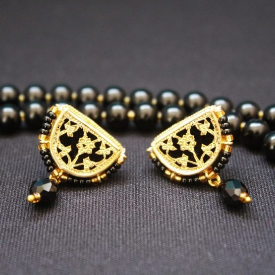 GI TAGGED GOLD JEWELLERY ONLINE 4