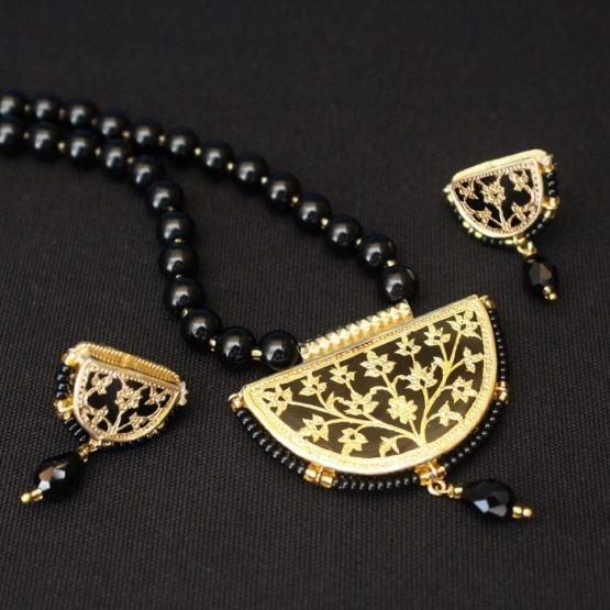 GI TAGGED GOLD JEWELLERY ONLINE 5