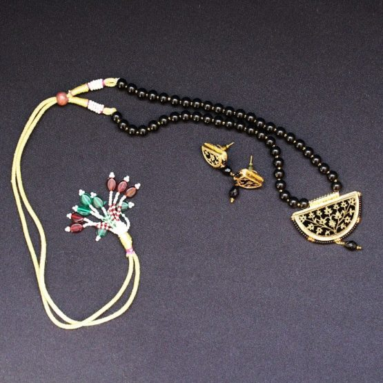GI TAGGED GOLD JEWELLERY ONLINE 6