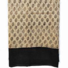 sanganeri kota doria cotton silk saree