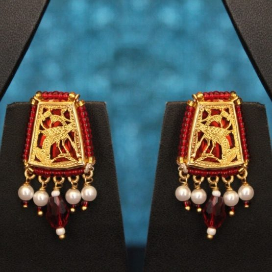 Traditional Gold Jewellery Online - Gi Tagged 2
