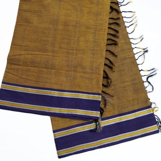 pure cotton udupi saree