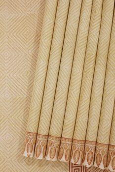 Argyle print sarees online 9a