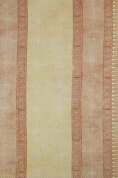 Argyle print sarees online 9b