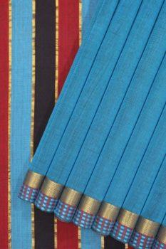 Buy Mangalagiri Cotton Sarees Online a1