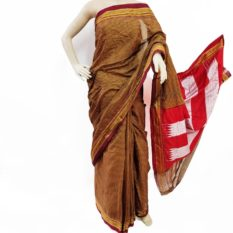 lovely ilkal sarees