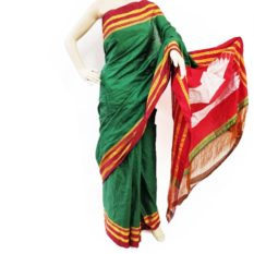 lovely ilkal cotton sarees