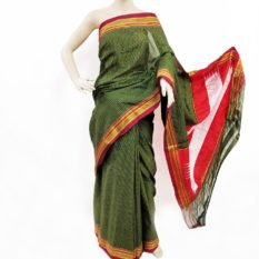 beautiful ilkal cotton sarees