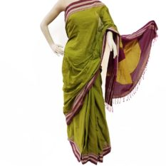 ilkal sarees online