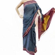ilkal cotton sarees online