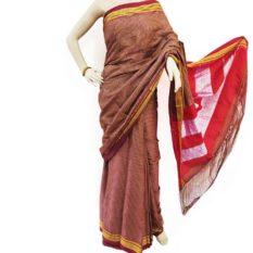 ilkal art silk sarees online